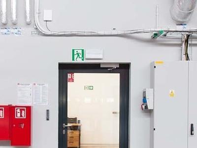 instalacja elektryczna 3