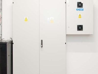 instalacja elektryczna 2